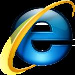 Targeting Internet Explorer