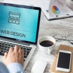 Why Website Design is so Important